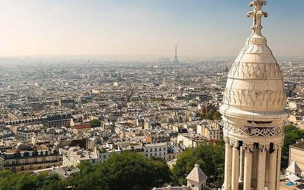 French Open 2020, Dle oficiálního termínu, počet osob: 1 osoba, Francie (Zahraničí)2