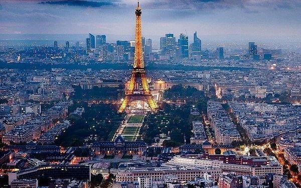 French Open 2020, Dle oficiálního termínu, počet osob: 1 osoba, Francie (Zahraničí)5