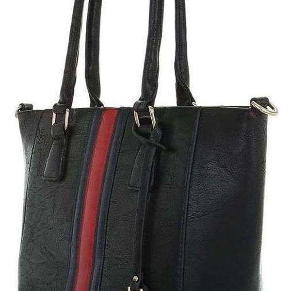 Dámská módní kabelka2