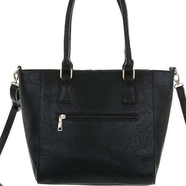 Dámská módní kabelka3