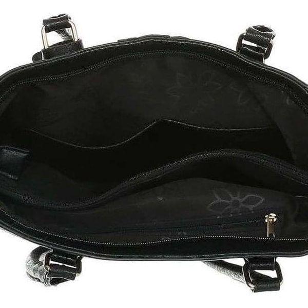 Dámská módní kabelka4