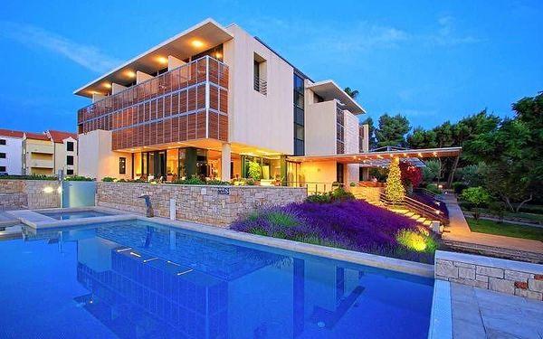 Bluesun resort Velaris