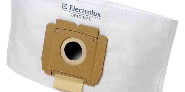Sáčky do vysavače Electrolux ES533