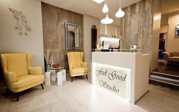 Feel Good Studio