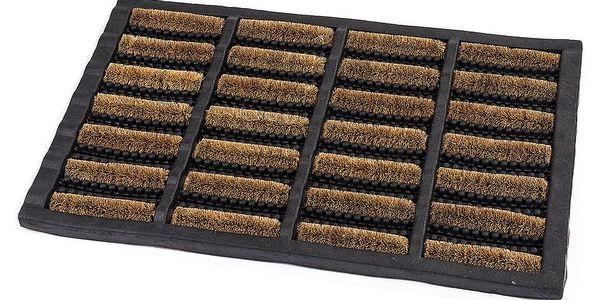 Vopi Venkovní rohožka 341 Mudbuster, 40 x 60 cm2