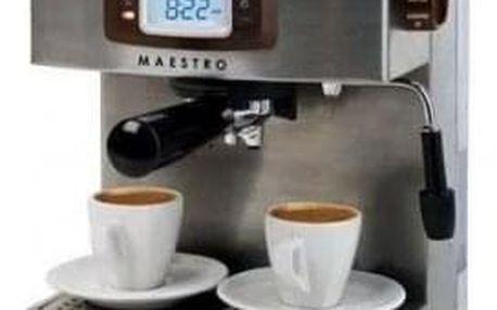 Espresso Zelmer ZCM2150X