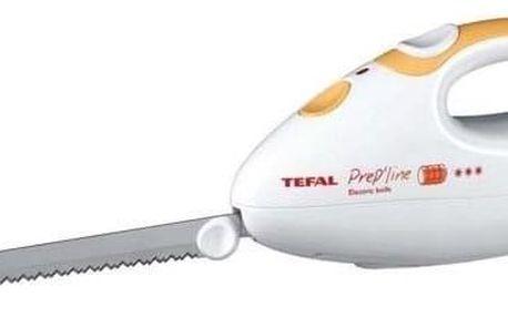 Elektrický nůž TEFAL 852331 Prep´ Line