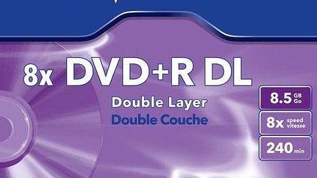 Verbatim DVDV50