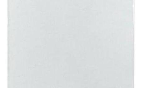 Jednodveřová lednice Beko TSE 1262