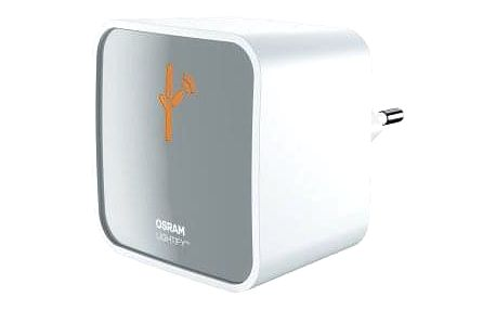 Osram Smart + brána (gateway)