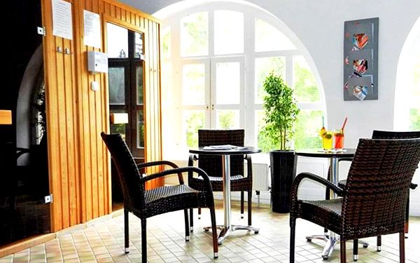 Bástya Hotel