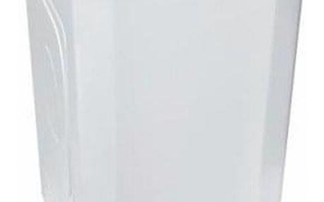 Pračka vrchem plněná CANDY CVSTG382DMS, A+++, 8 kg