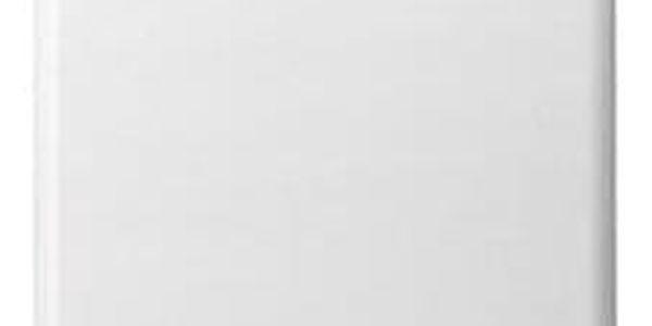 Pračka vrchem plněná ELECTROLUX EWT1366HGW, A+++, 6 kg