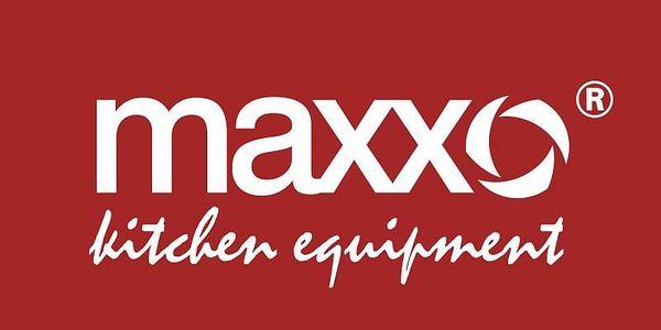 Termosklenice Maxxo Cappucino 300 ml4