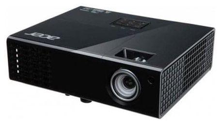 Projektor ACER P1500 (MR.JGQ11.001)