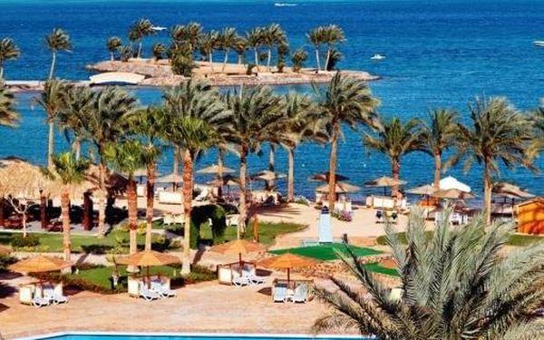 Hotel Continental - Hurghada