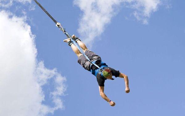 Bungee jumping Praha2