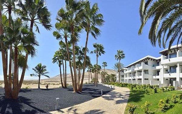 Sol Beach House Fuerteventura
