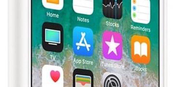 Kryt na mobil Apple pro iPhone 8/7 (MQGL2ZM/A) bílý2