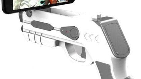 Herní pistole pro mobilní telefony GAMEGEAR GUN