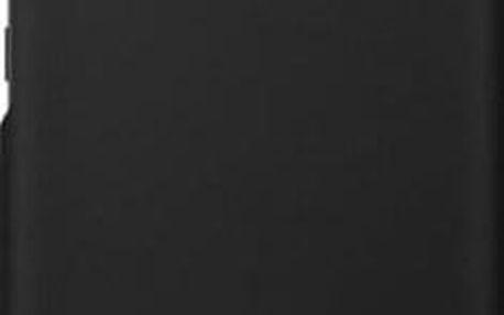 Zadní kryt pro Huawei NOVA 3, černá