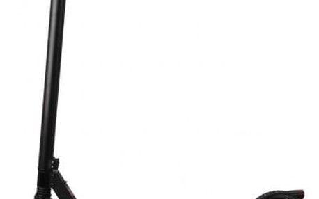 """Elektrická koloběžka Denver SCO-65210, 6"""" kola, nostnost 100kg"""