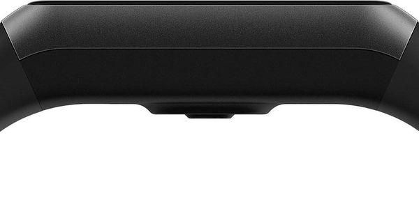 Fitness náramek Xiaomi Amazfit Cor 2 (A1713) černý5