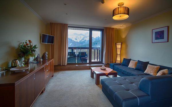 Izba Standard s manželskou posteľou2