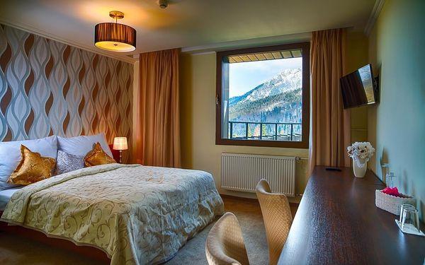 Izba Standard s manželskou posteľou3