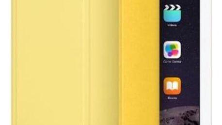 "Pouzdro iPad Air Smart Cover pro tablet 9,7"", žlutá"