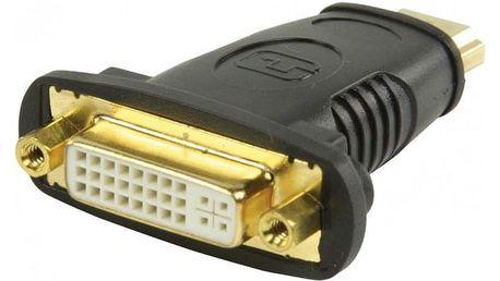 HDMI/DVI adapter VGVP34910B