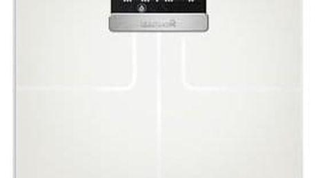 Osobní váha Garmin Index, smart