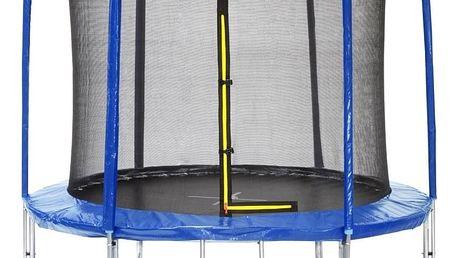 Marimex   Náhradní tyč obruče pro trampolínu Marimex 366 cm (100 cm)   19000618