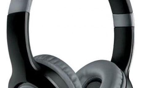 Jam Audio HX-HP425