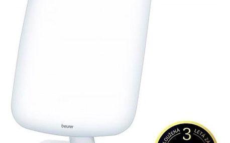 Infra lampa Beurer TL 90