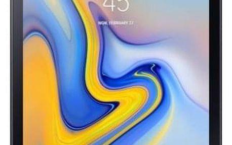 """Samsung Galaxy Tab A 10,5"""",32GB,1,8GHz,8Mpx/5Mpx,LTE,Black"""
