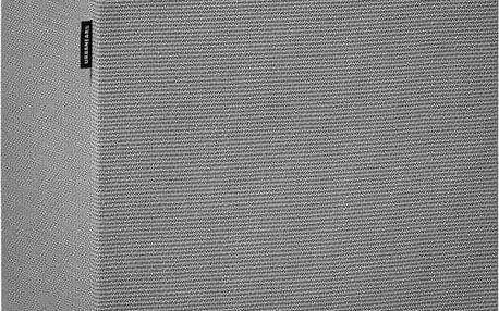 Designový reproduktor URBANEARS Stammen šedý