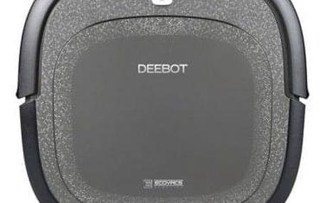 Robotický vysavač Ecovacs Deebot Slim 2B Neo Smart