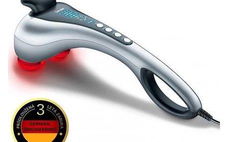 Masážní přístroj Beurer MG 100