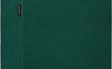 Designový reproduktor URBANEARS Stammen zelený