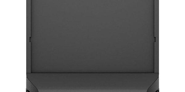 Party reproduktor Sony MHC-V82D černý2