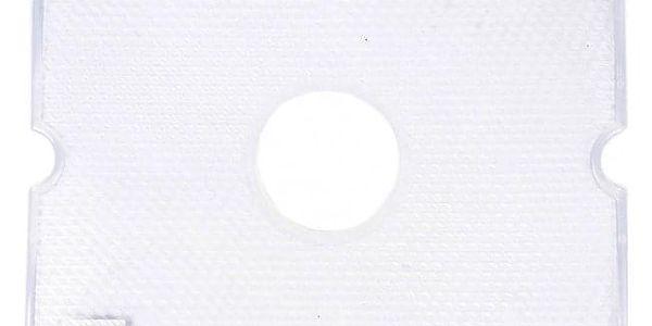 Síto na bylinky Concept SO1060/SO1071