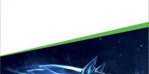 Antivir Bitdefender pro Android, roční licence