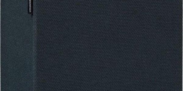 Designový reproduktor URBANEARS Stammen modrý