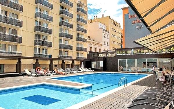 Hotel Mariner