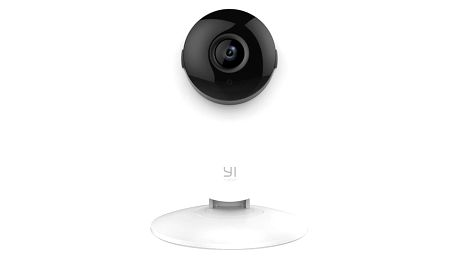 IP kamera YI Technology Home 2 1080p bílá (AMI295)