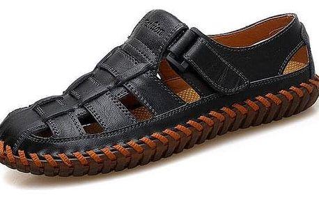 Pánské sandály PS46