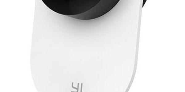 IP kamera YI Technology Home 2 1080p (AMI295) bílá2