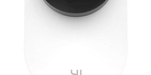 IP kamera YI Technology Home 2 1080p bílá (AMI295)
