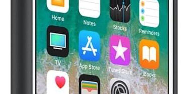 Kryt na mobil Apple pro iPhone 8/7 (MQGK2ZM/A) černý4